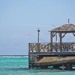 Jamaica, un paraíso en el Caribe