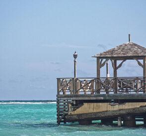 Jamaica, un paraíso en el Caribe 1