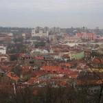 Descubrir Lituania