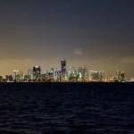 Miami, capital turística de EE.UU.