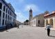 Provincia Granma en Cuba 3