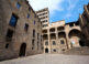 Plaça del Rei, el rincón más bonito de Barcelona 3