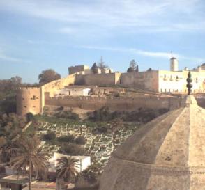 Safi, la ciudad de la Medina en Marruecos 3