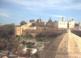 Safi, la ciudad de la Medina en Marruecos 2