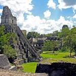 Historia y cultura en Guatemala