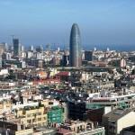 Gourmet Bus: un nuevo atractivo para Barcelona