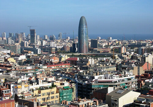 Gourmet Bus: un nuevo atractivo para Barcelona 3