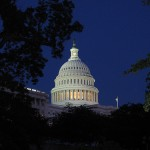 Washington, mucho más que una capital