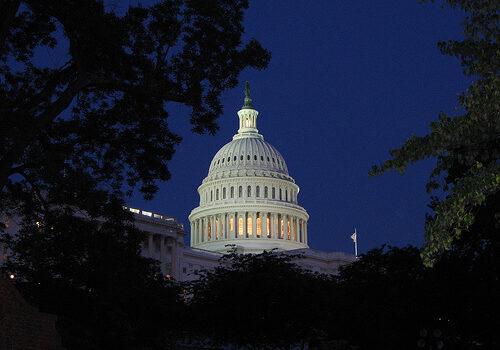 Washington, mucho más que una capital 5