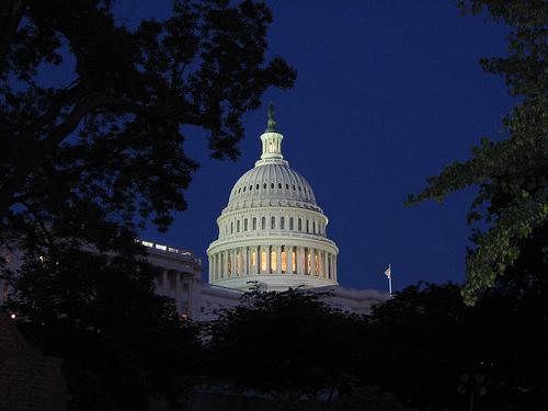 Washington, mucho más que una capital 1