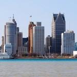 Descubrir Detroit