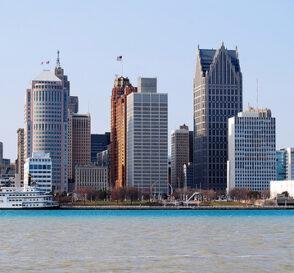 Descubrir Detroit 2