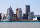 Descubrir Detroit 5