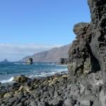 La isla de El Hierro: naturaleza en estado puro