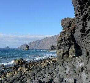 La isla de El Hierro: naturaleza en estado puro 3