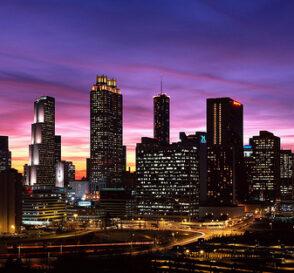 Atlanta, mucho más que Coca-Cola 2