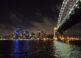 Sydney, una metrópolis al otro lado del mundo 3