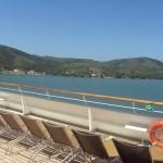 Descubre el Mediterráneo en barco