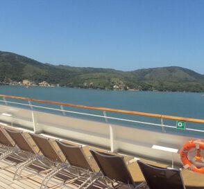 Descubre el Mediterráneo en barco 1