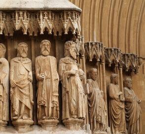 Un paseo por la Tarragona medieval 3