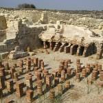 Arte y cultura en Chipre