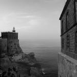 Melilla, una ciudad por descubrir