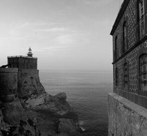 Melilla, una ciudad por descubrir 2