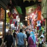 Descubriendo El Cairo