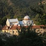 Serbia, un destino emergente
