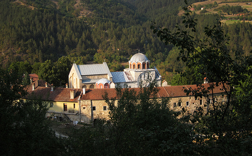 Serbia, un destino emergente 19