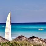 Varadero, la playa de Cuba por excelencia