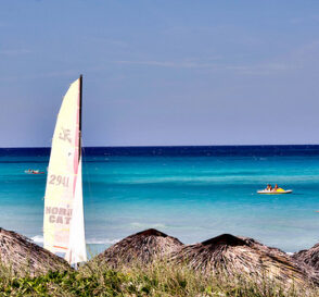 Varadero, la playa de Cuba por excelencia 2