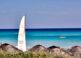 Varadero, la playa de Cuba por excelencia 5