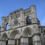 Cuenca, todo un mundo por descubrir