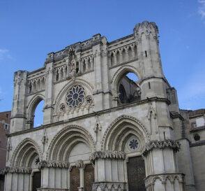 Cuenca, todo un mundo por descubrir 2