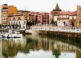Gijón: todo el encanto del Cantábrico 2