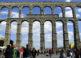 Segovia, Patrimonio de la Humanidad 8