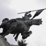 Siguiendo el Camino del Cid por Guadalajara