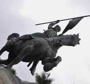 Siguiendo el Camino del Cid por Guadalajara 2