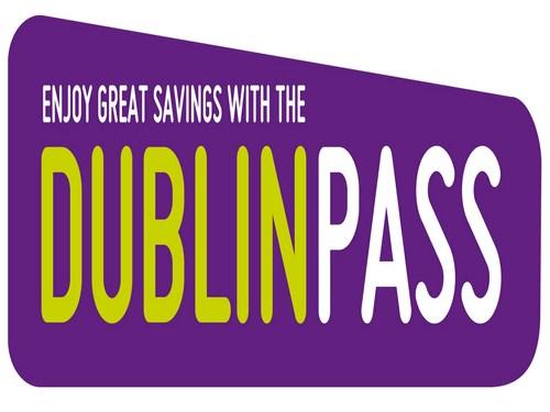 Dublín Pass, tarjeta turística en la capital de Irlanda