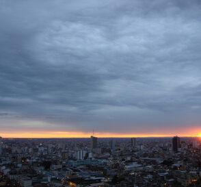 Guayaquil histórica 2