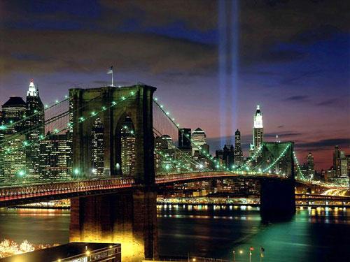 Consejos para reservar hotel en Nueva York