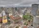 Sao Paulo, lejos de ideas preconcebidas 5