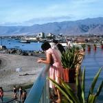 Antofagasta, la joya del norte de Chile