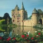 Los destinos europeos más desconocidos e interesantes