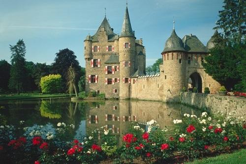Los destinos europeos más desconocidos e interesantes 1