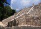 San Miguelito, nuevo yacimiento maya en Cancún 4