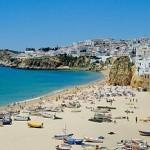Albufeira, el paraíso portugués para unas vacaciones