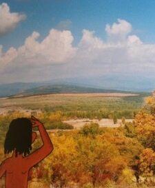 Los yacimientos de la Sierra de Atapuerca 1
