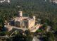 Los castillos de Mallorca, fortalezas inexpugnables 4